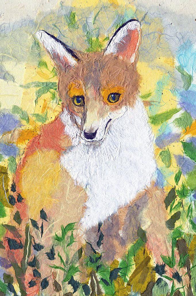 Fox (2).tif