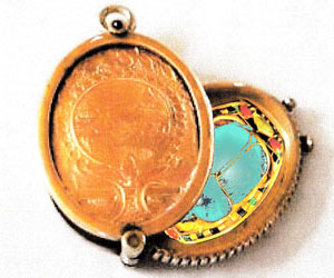scarab-locket-v3-blue-flipped
