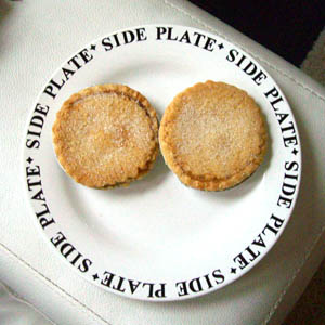 smiley-pies